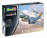 Revell 1/48 A-26 B Invader #03921