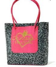 Princess Vera Wang Tote Bag NWOT