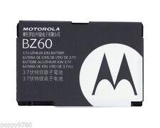 Batteries Motorola pour téléphone mobile et assistant personnel (PDA) pour 600 - 1200 mAh
