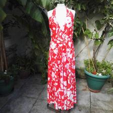 Berkertex Original Plus Size Vintage Dresses for Women