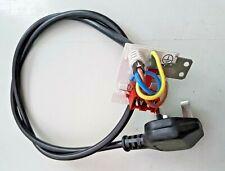 100 x m6 resistente al calore fino ad alta temperatura elettrico con occhielli nella Connettori Cavi Terminali