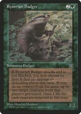 Primal Order Homelands NM Green Rare MAGIC THE GATHERING MTG CARD ABUGames