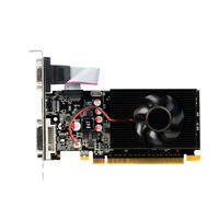 GT 730 2GB DDR3 64bit DVI/HDMI/VGA PCI-E 2.0 Graphics Card For NVIDIA GeForce