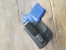 Smith & Wesson 380 Bodyguard Kydex  right hand holster
