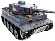 Tanque RC Taigen Tiger BB - 2.4GHz