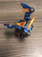 Skylanders Giants: Lightcore Drobot Character 2E