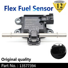 13577394 Flex Fuel Sensor 3 wire For GM GMC Savana Chevrolet Caprice Buick Chevy