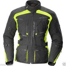Büse Motorrad- & Schutzkleidung aus Nylon