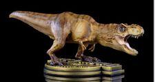 Jurassic Park T rex 25th anniversary figure