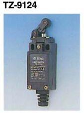Limit Switch (Tend) TZ-9124