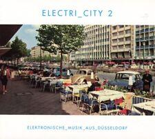 Groenland - Electricity, Vol. 2