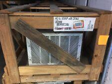 Overstock Heatcraft evaporator Lvc220Se air defrost low flow 120v Ec mtrs