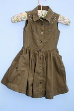 River Island Casual Dresses (2-16 Years) for Girls