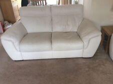 Natuzzi Living Room Solid Furniture Suites