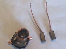 valeo alternator slip ring & brushes