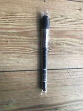 New MAC Blush Blusher Brush No. 116 Soft Goat Hair Makeup Brushes