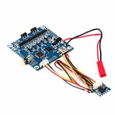 New BGC 3.0 MOS Gimbal Controller Driver Two-axis Brushless Motor FR