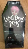 Living Dead Dolls Bea Neath Series 31 Don't Turn Out the Lights Mezco Toyz