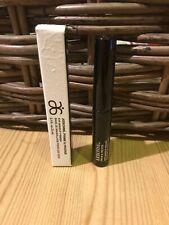 Arbonne Prime and Proper Eye Makeup Primer - Vegan Certified - RRP £23 BNIB