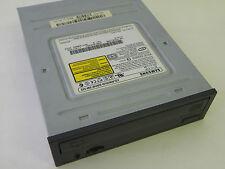 Samsung SM-332B CD-RW/DVD-ROM Combo IDE Desktop Drive Dell 1R545 / KR-01R5455