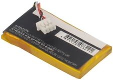 High Quality Battery for Sennheiser DW Office Premium Cell