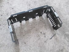 2007 VAUXHALL CORSA D RADIO CAGE SLEEVE FOR CD30 CD PLAYER STEREO  13111874