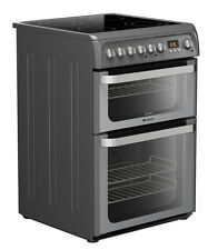 Hotpoint Ceramic Home Cookers with Grill