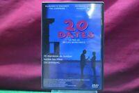 DVD 20 DATES