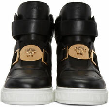 583b002149cde Versace Collection Casual Shoes for Men