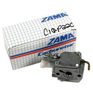 Original Zama C1Q-P22 7922-10629A Ryobi MTD Craftsman 753-04338 C1QP22