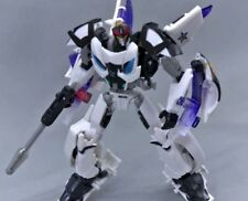 Transformers Prime Beast Hunters PROWL Deluxe Complete