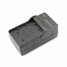 Battery Chargers and Docks for Nikon