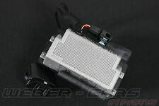 Original VW Touareg 7L Wechselrichter inverter 115V 150W USA 7L6907155A C
