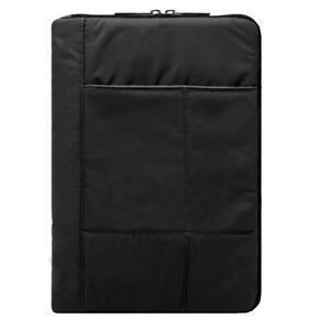 For Apple iPad Air / iPad 9.7 / iPad Pro 11 Nylon Tablet Sleeve Notebook Case