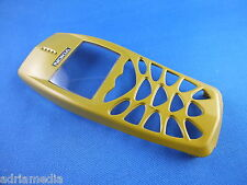 Original Nokia3510 Frontcover A Cover Oberschale 3510i Popeye Green Handyschale