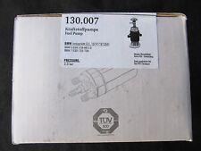 Fuel Pump for BMW E34 E32 - 16141181354