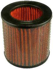 Air Filter Fram PRA3902 AIR HOG Washable Reusable!