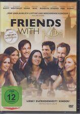 Friends with Kids                  DVD NEU