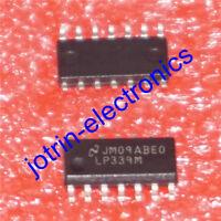 10PCS LM361M LM361 LM361MX SOP14