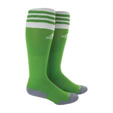 Adidas Copa Zone Cushion 2.0 Socks (Rave Green/White)