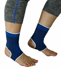 Ankle Brace - Compression Sleeve Support