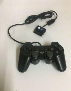 Controller / Joypad für PS2 /Playstation 2 DUALSHOCK 2