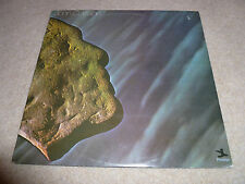 JOHN COLTRANE-Dakar DOUBLE  VINYL LP  JAZZ PRESTIGE