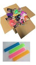 Loom Bands Gummibänder ca. 20.000 Stk. in versch. Farben +1 Rahmen Top Angebot