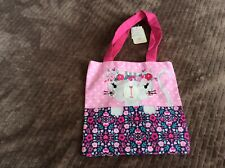 MONSOON ACCESSORIZE GIRLS TOTE BAG HAND BAG  NEW!