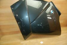 BMW K1200 GT 0587 K12S 06-08 Seitenteil vorne rechts 243-009