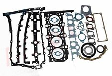 New Mahindra Scorpio Motorkopfdichtung Kit Genuine