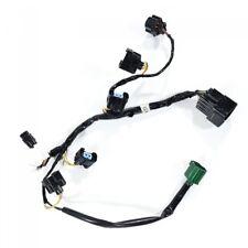 SUZUKI GSXR1000 GSX-R1000 K1 K2 WVBL Kabel Kabelbaum Einspritzanlage 36859-40F00