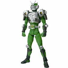 Film, TV & Videospiele S.H.Figuarts Maskierte Kamen Reiter The Next Rider 2 Actionfigur Bandai Japan