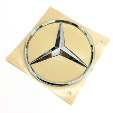 New Genuine Mercedes Benz Sprinter 906 Star At Rear Cross Member A9068170516